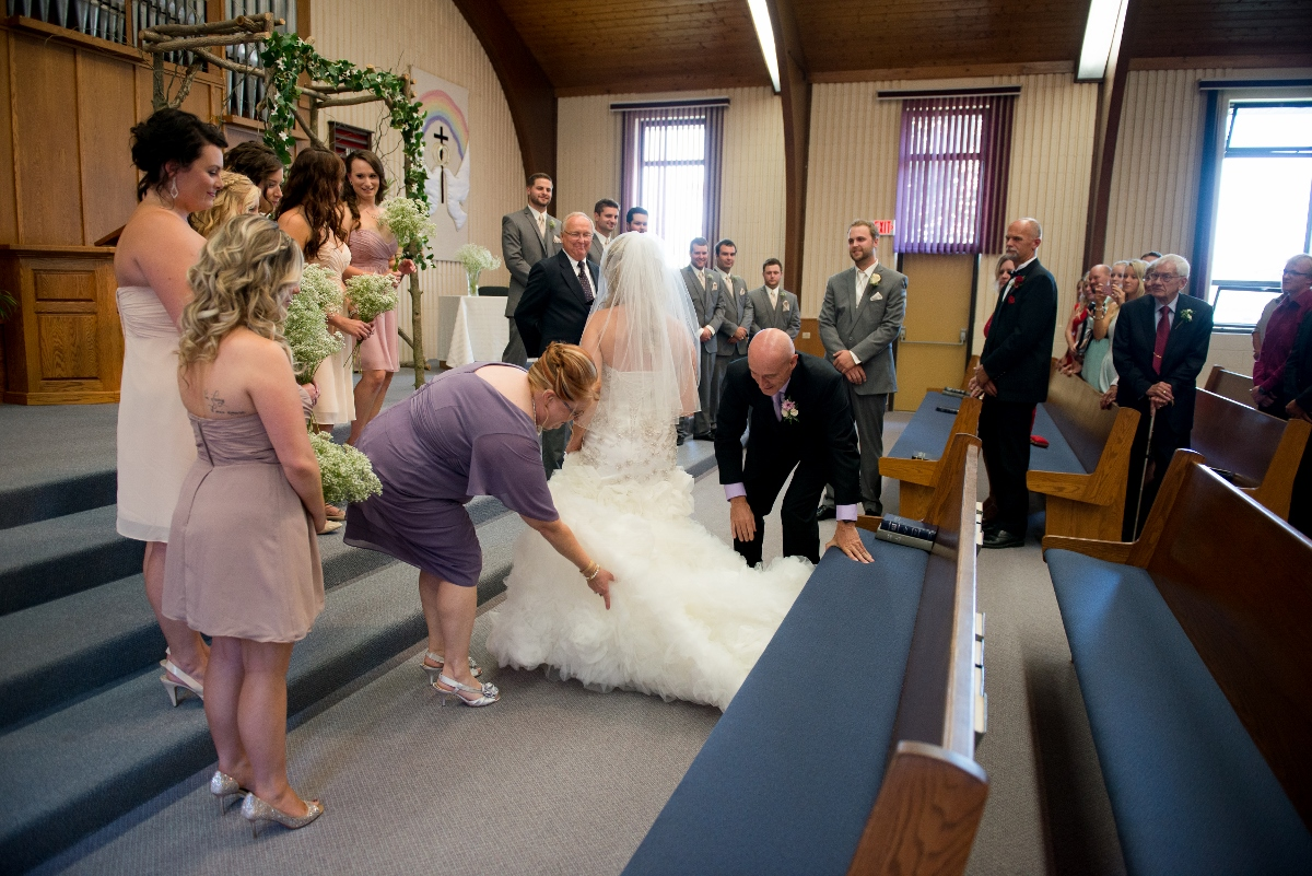 Alyssa & Tim Wedding (52)