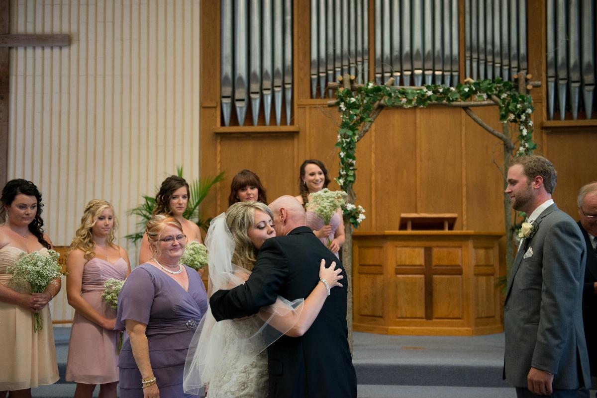 Alyssa & Tim Wedding (55)