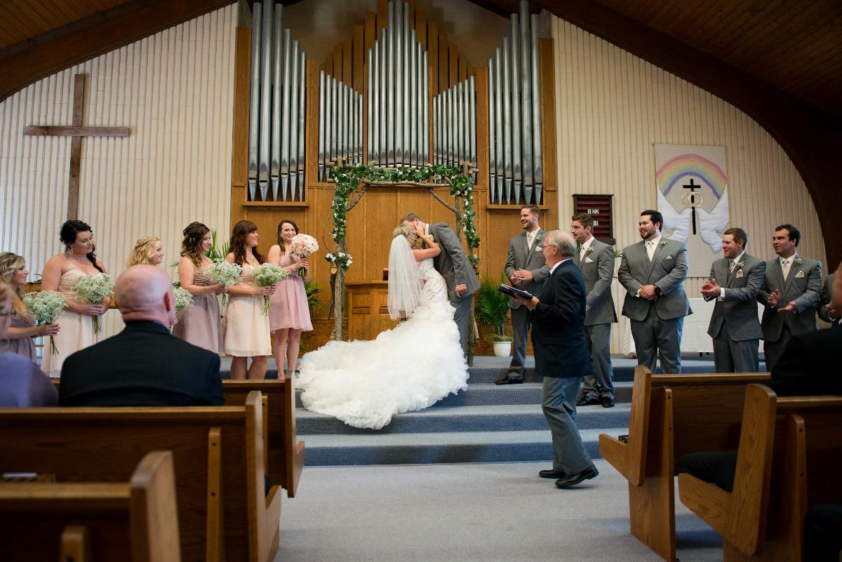 Alyssa & Tim Wedding (58)