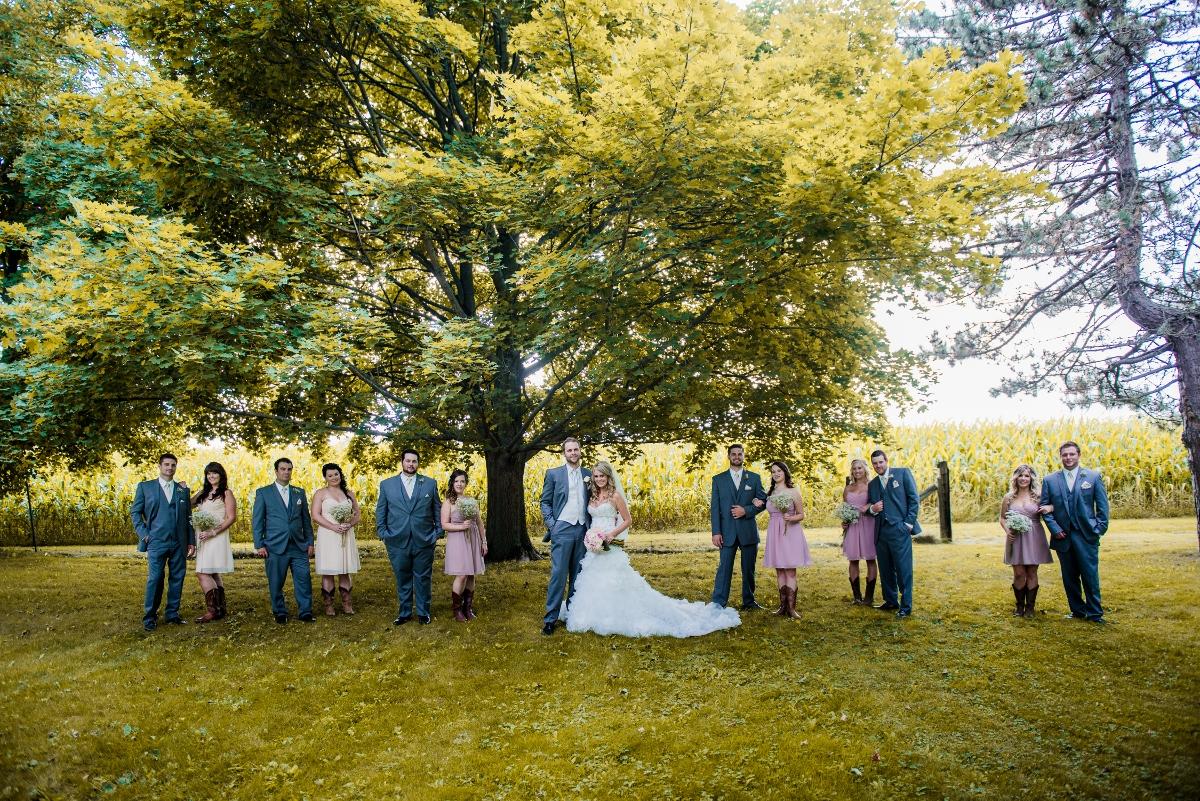 Alyssa & Tim Wedding (63)