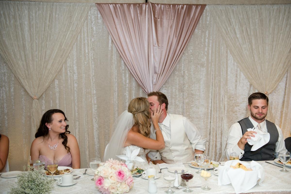 Alyssa & Tim Wedding (67)