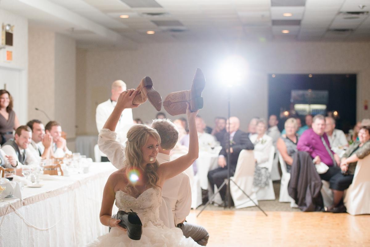 Alyssa & Tim Wedding (70)