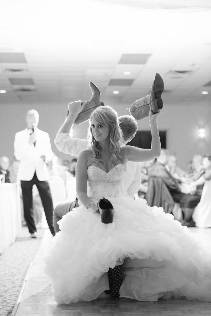 Alyssa & Tim Wedding (71)