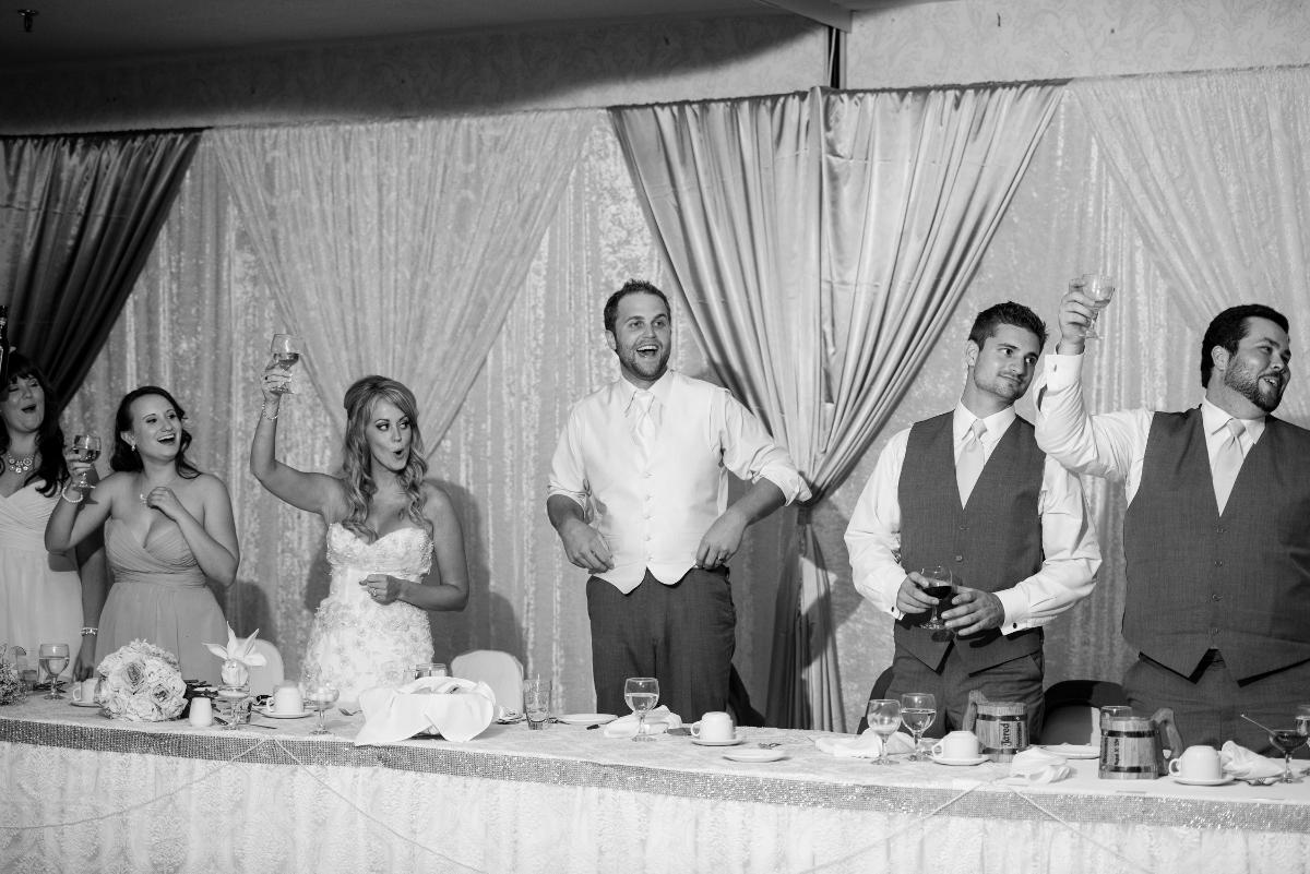 Alyssa & Tim Wedding (72)