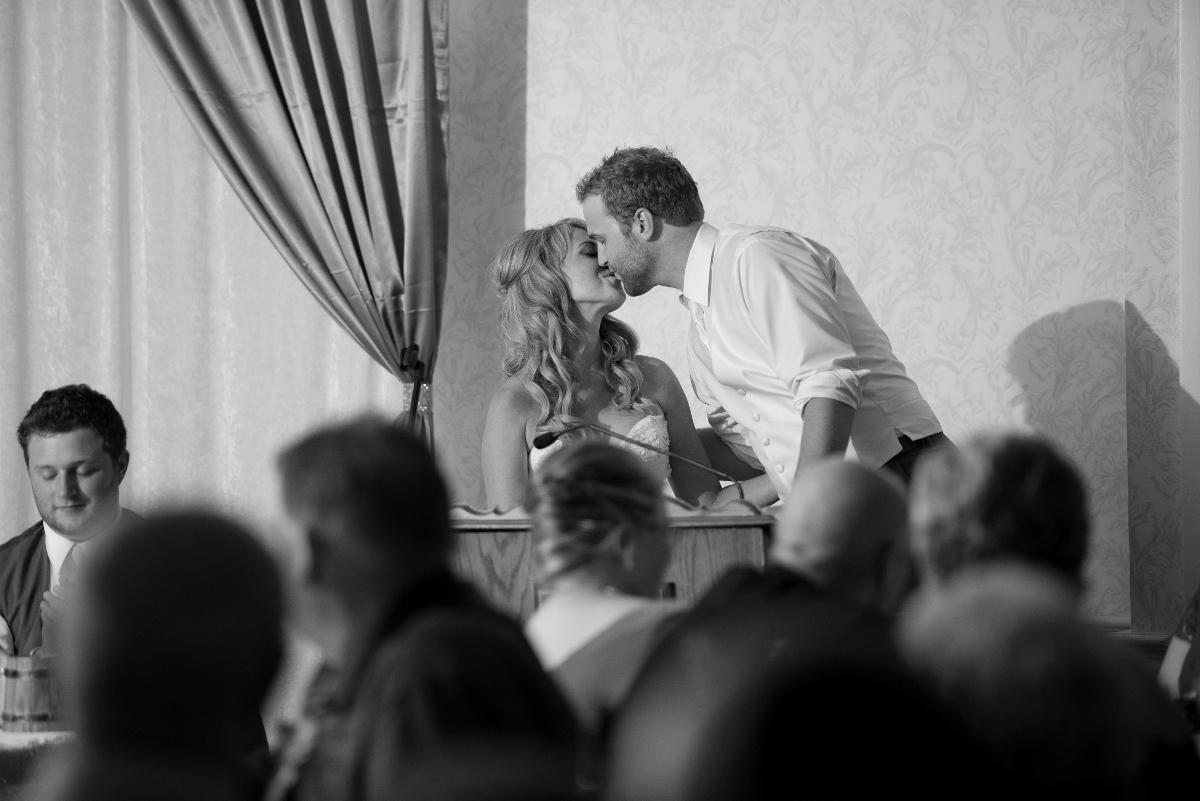 Alyssa & Tim Wedding (78)
