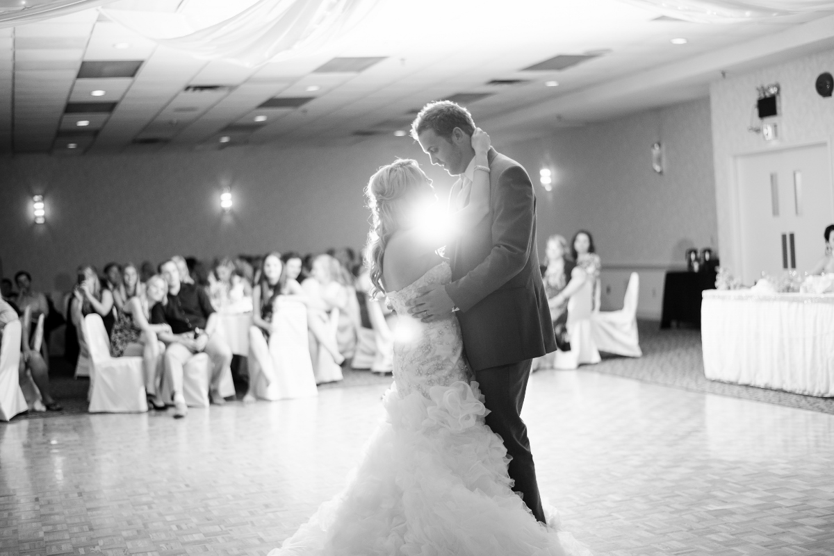 Alyssa & Tim Wedding (81)