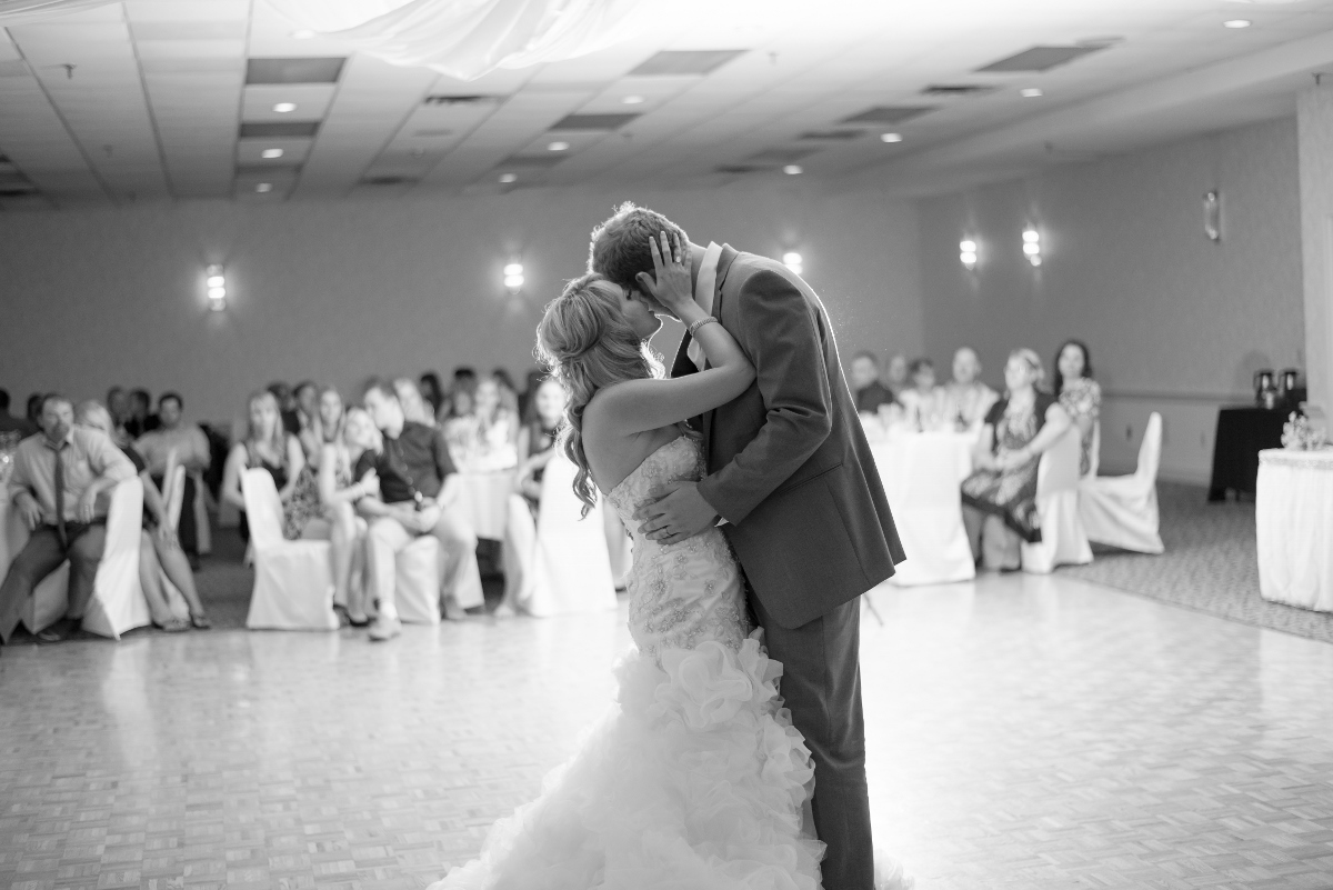Alyssa & Tim Wedding (83)