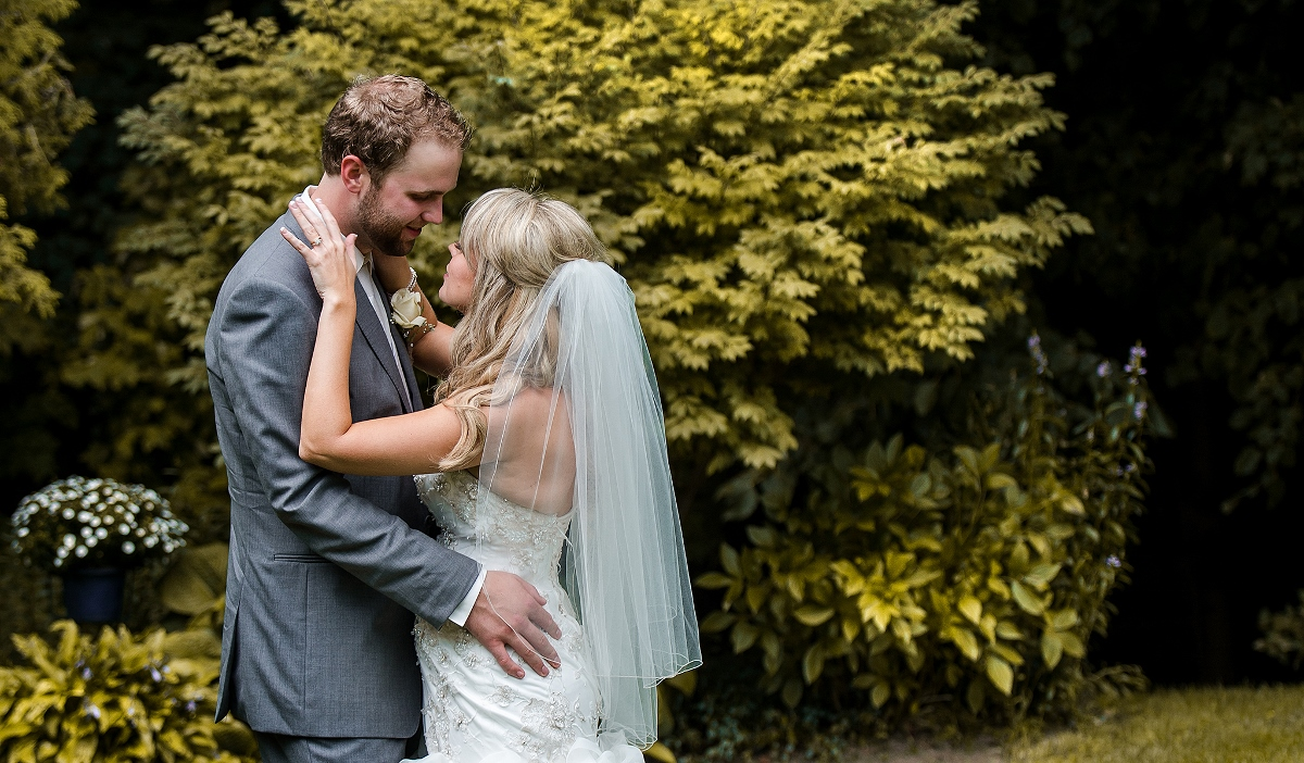 Alyssa & Tim Wedding (85)