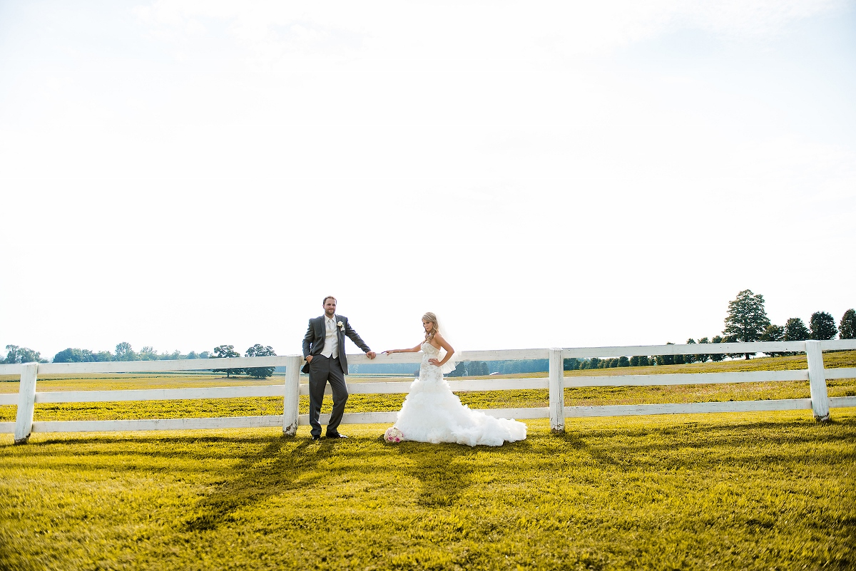 Alyssa & Tim Wedding (86)