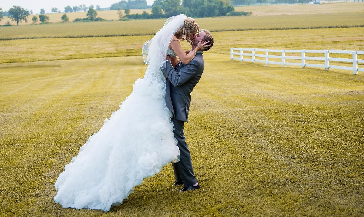 Alyssa & Tim Wedding (87)