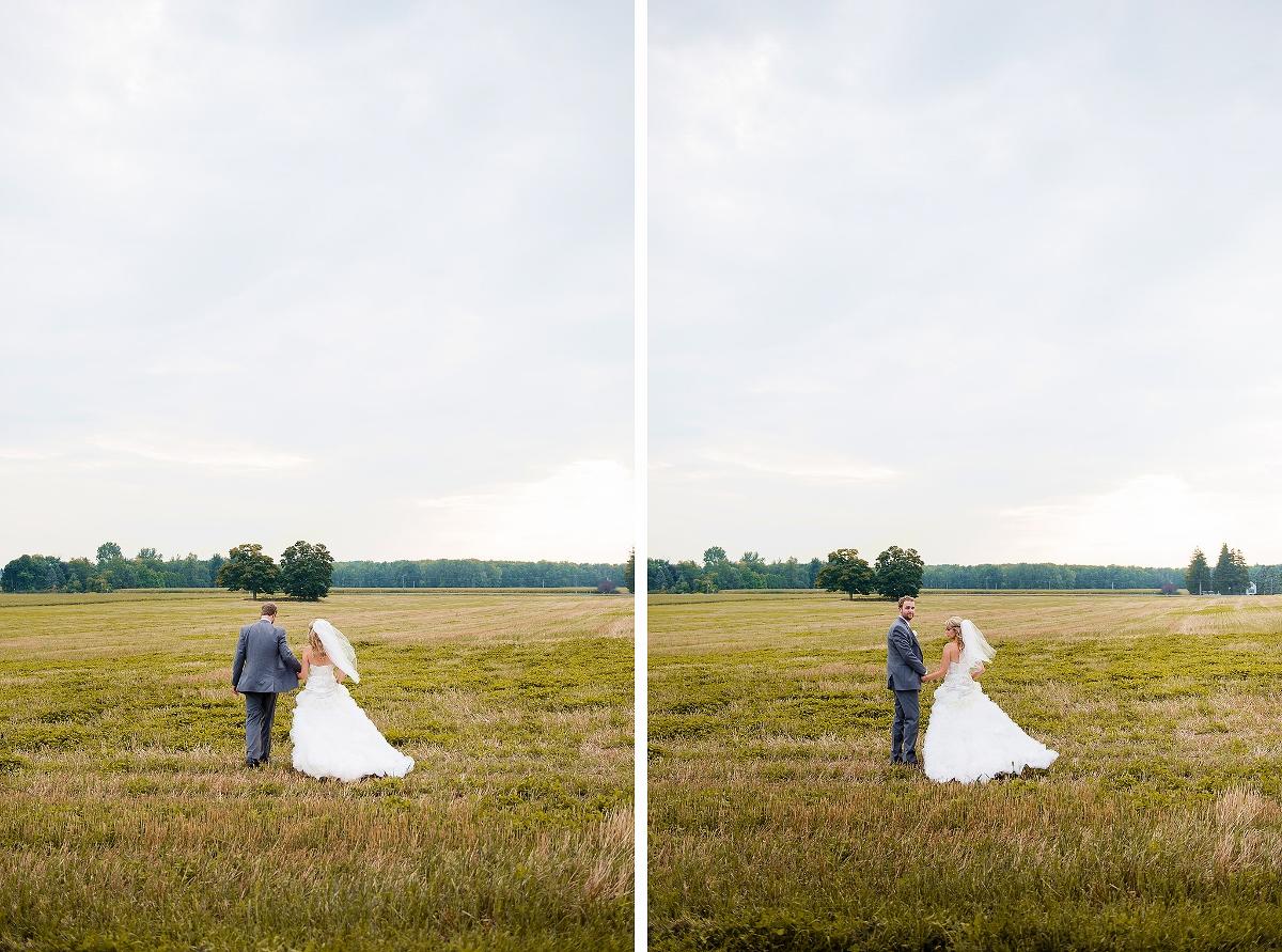 Alyssa & Tim Wedding (88)