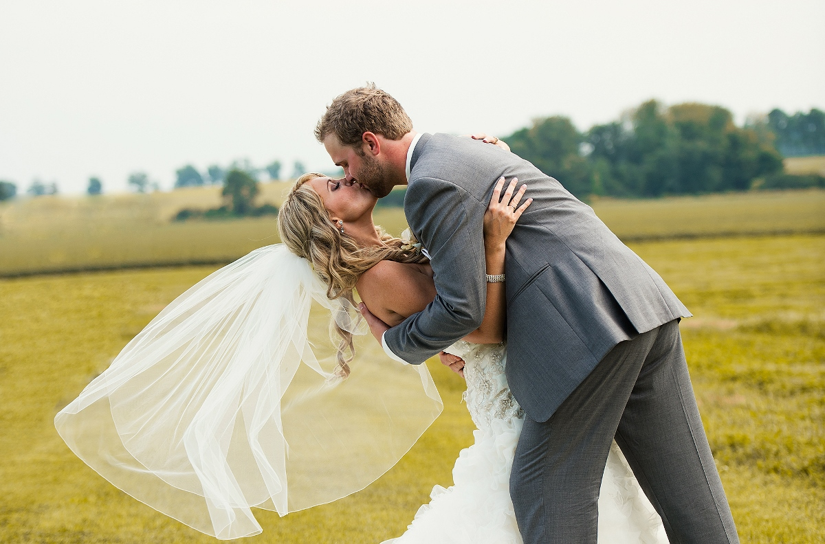 Alyssa & Tim Wedding (89)