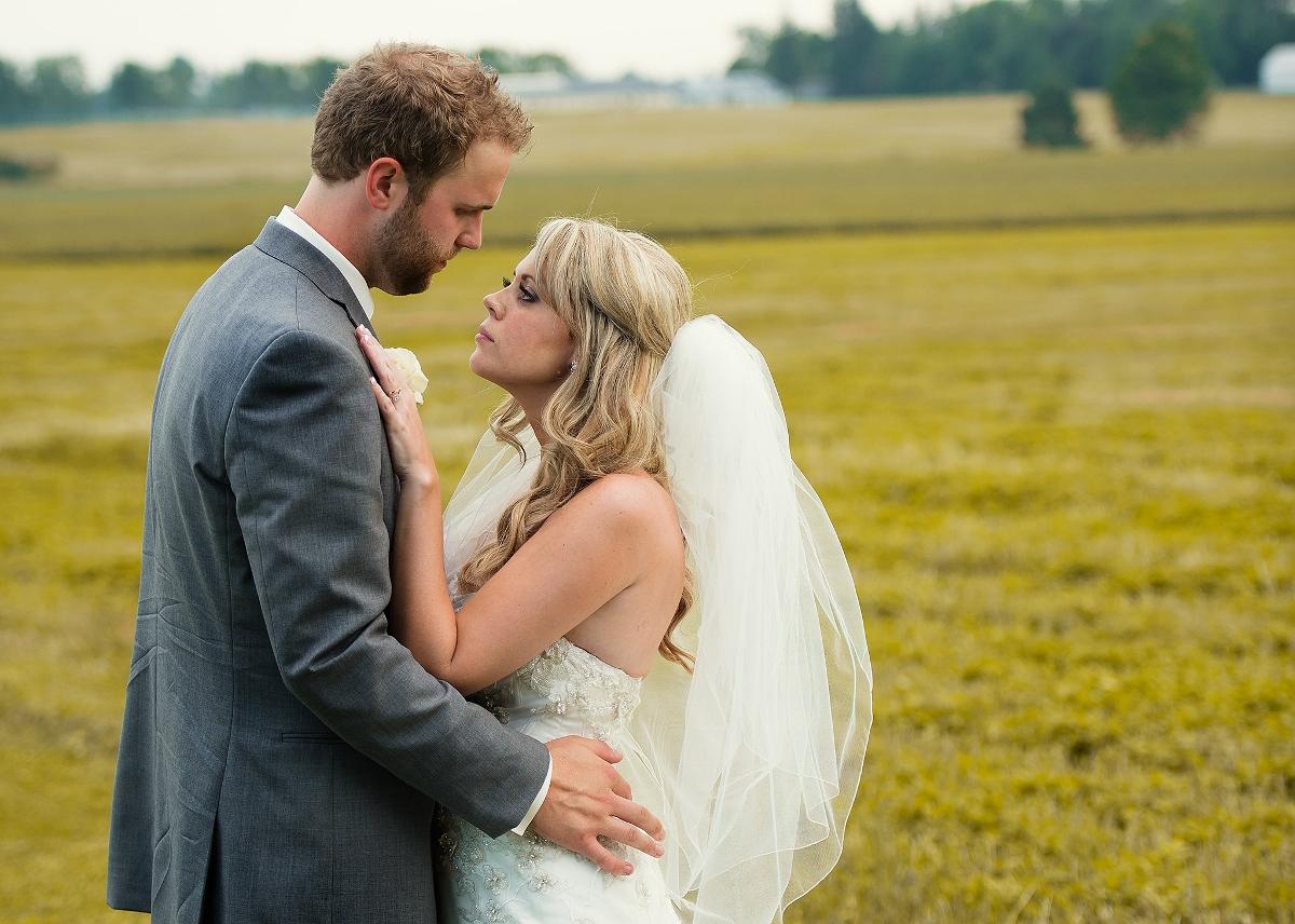 Alyssa & Tim Wedding (90)