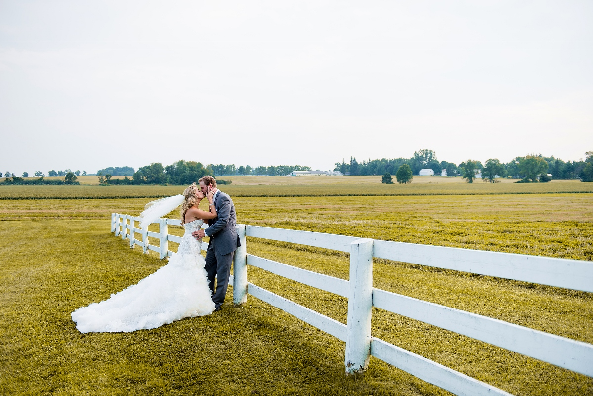 Alyssa & Tim Wedding (91)