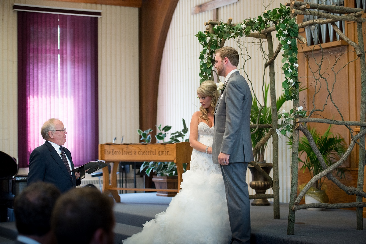 Alyssa & Tim Wedding (98)