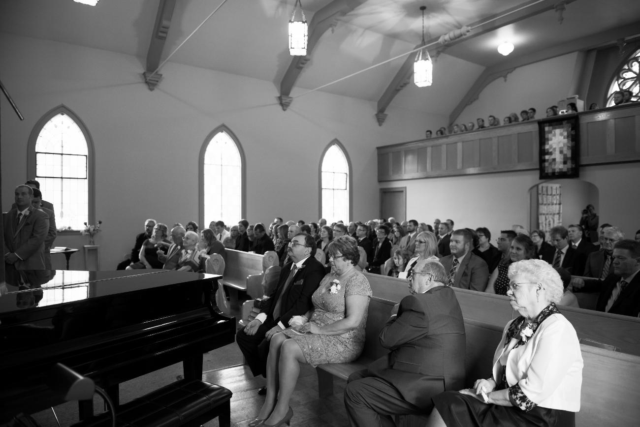 B- Amanda & Cory's Wedding-106 (1300x868)