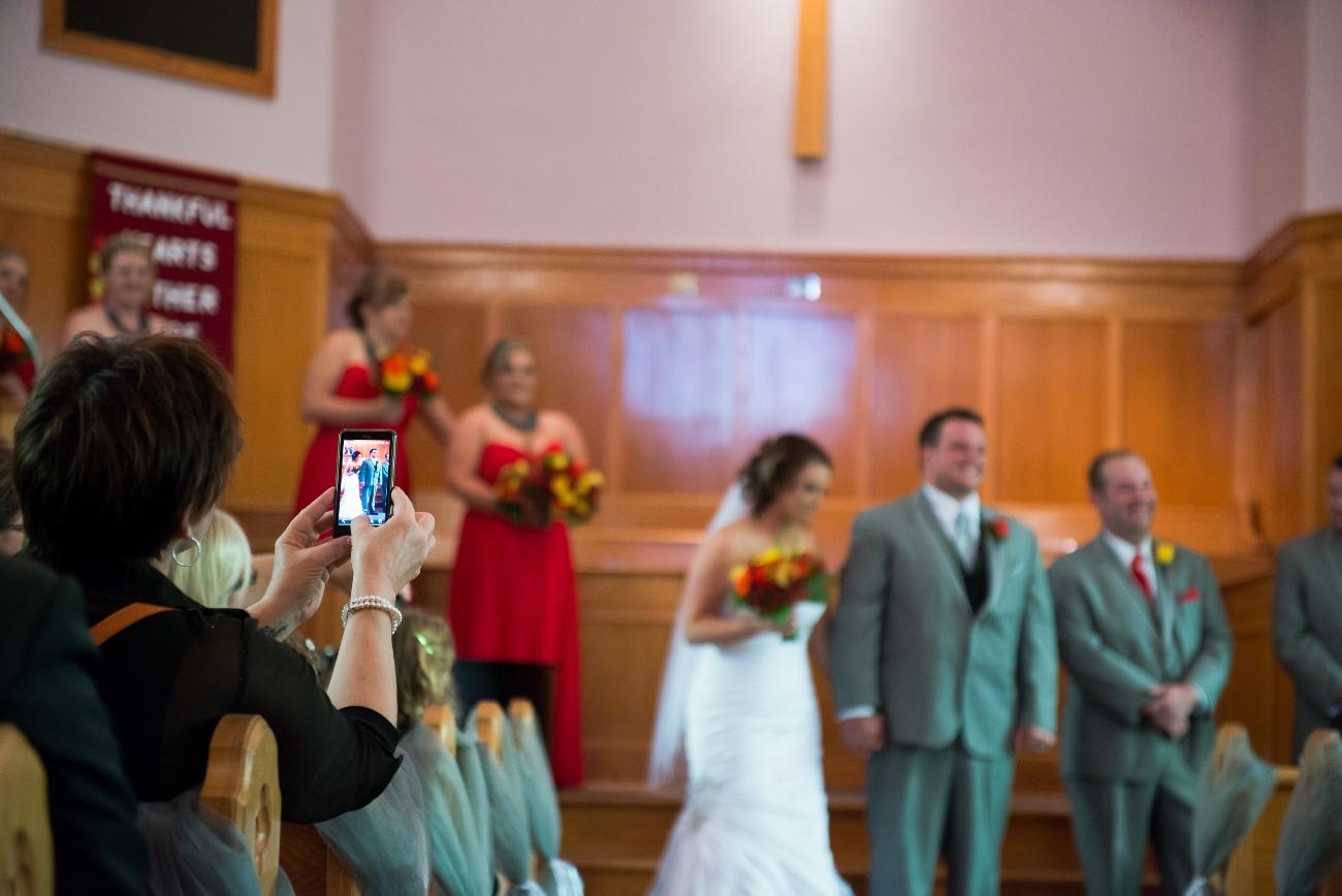 B- Amanda & Cory's Wedding-120 (1300x868)