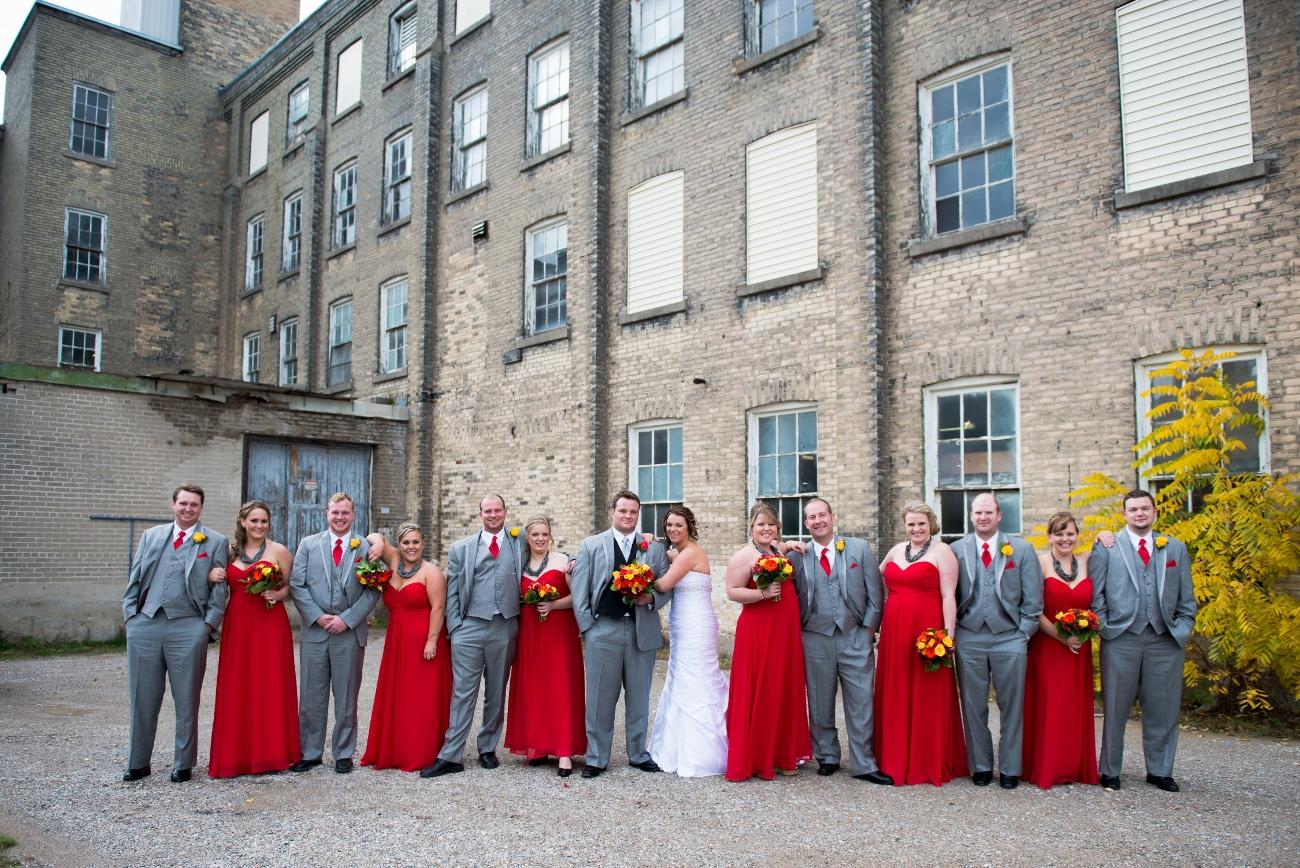 B- Amanda & Cory's Wedding-206 (1300x868)