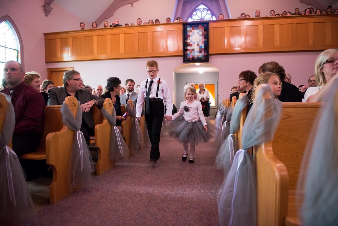 B- Amanda & Cory's Wedding-46 (1300x868)