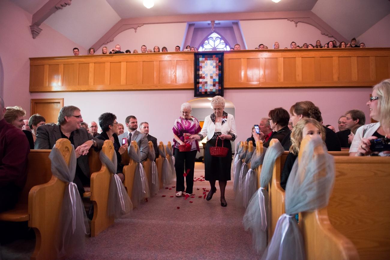 B- Amanda & Cory's Wedding-54 (1300x868)