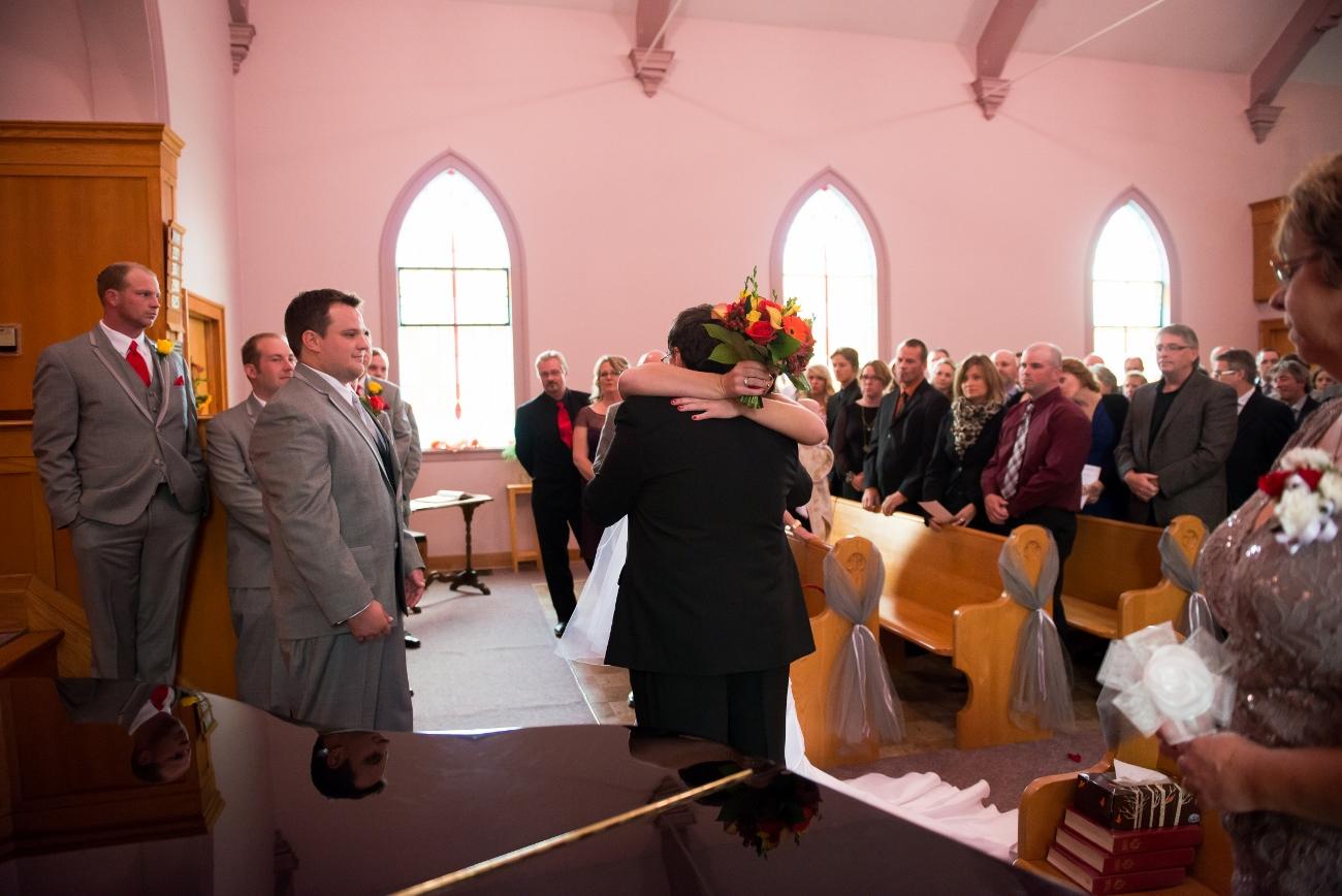 B- Amanda & Cory's Wedding-76 (1300x868)