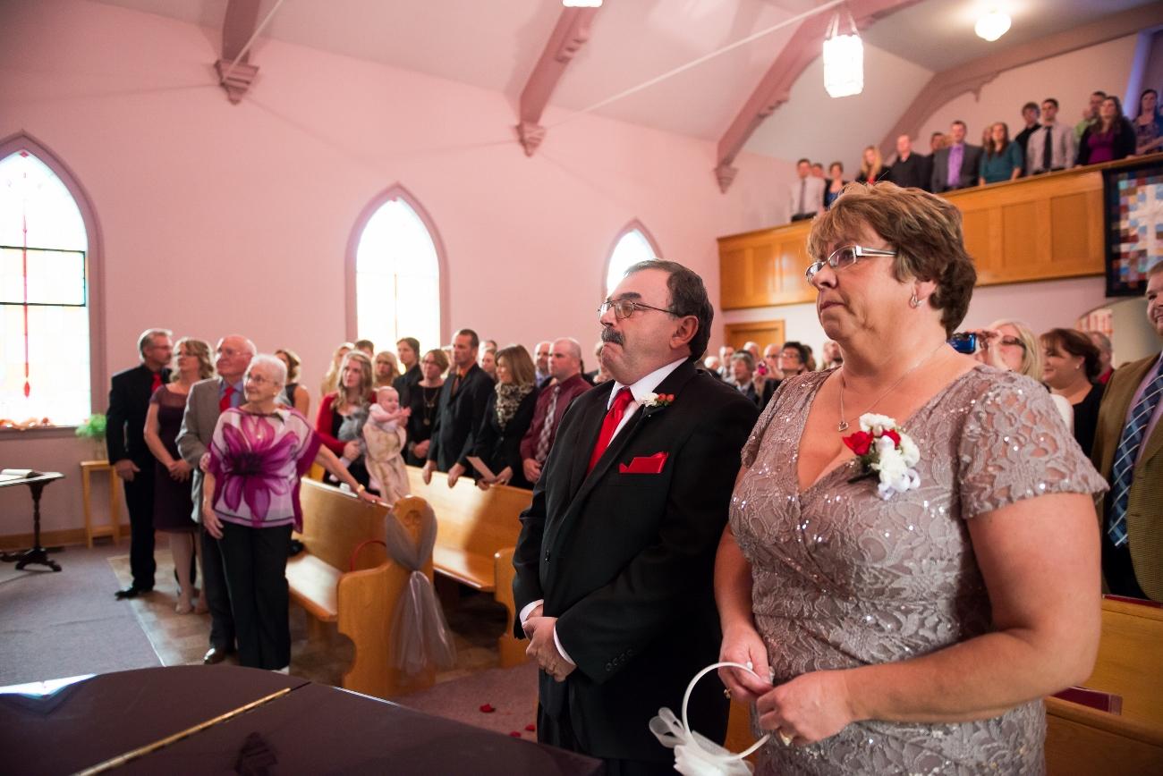 B- Amanda & Cory's Wedding-86 (1300x868)