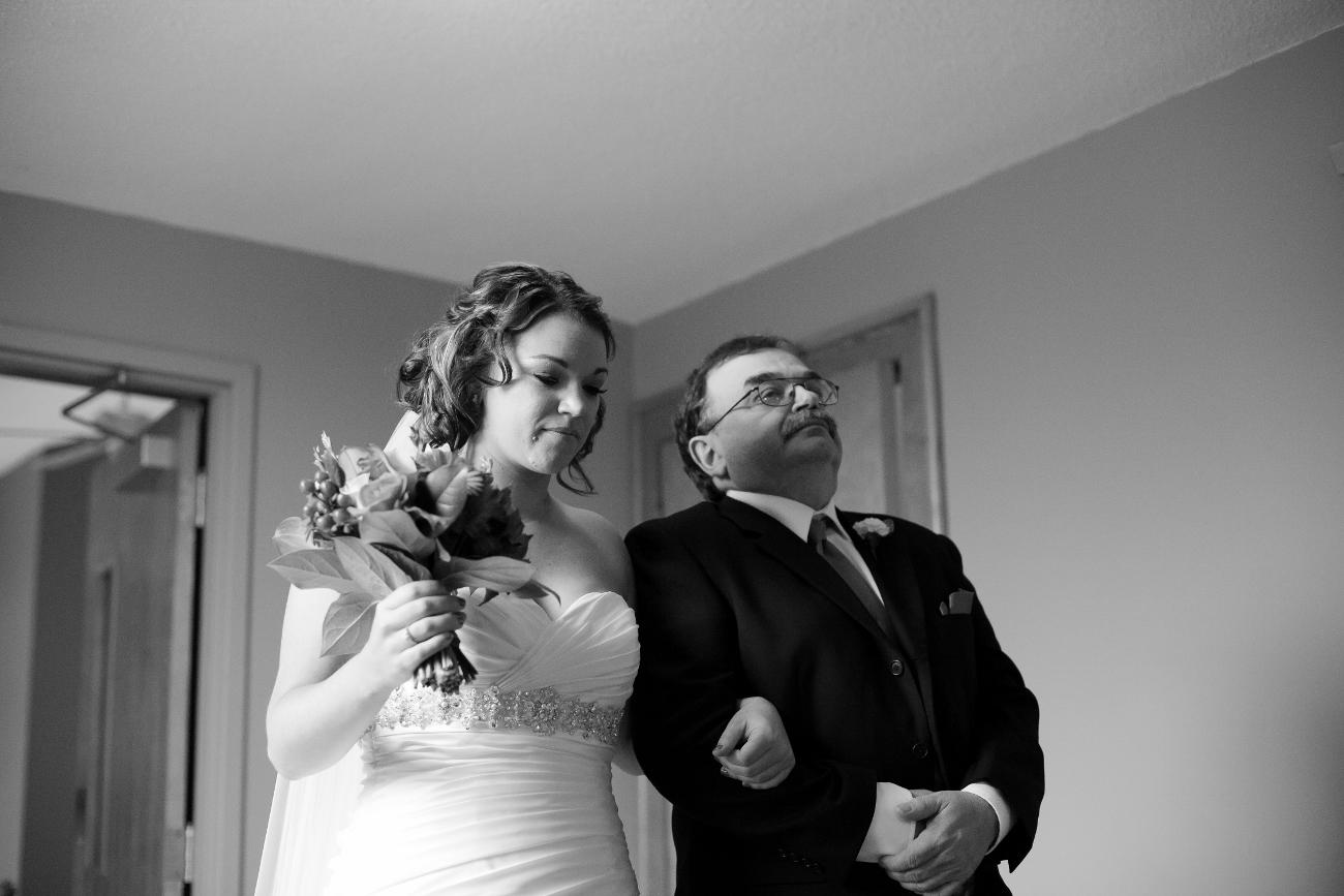 C- Amanda & Cory's Wedding-110 (1300x867)