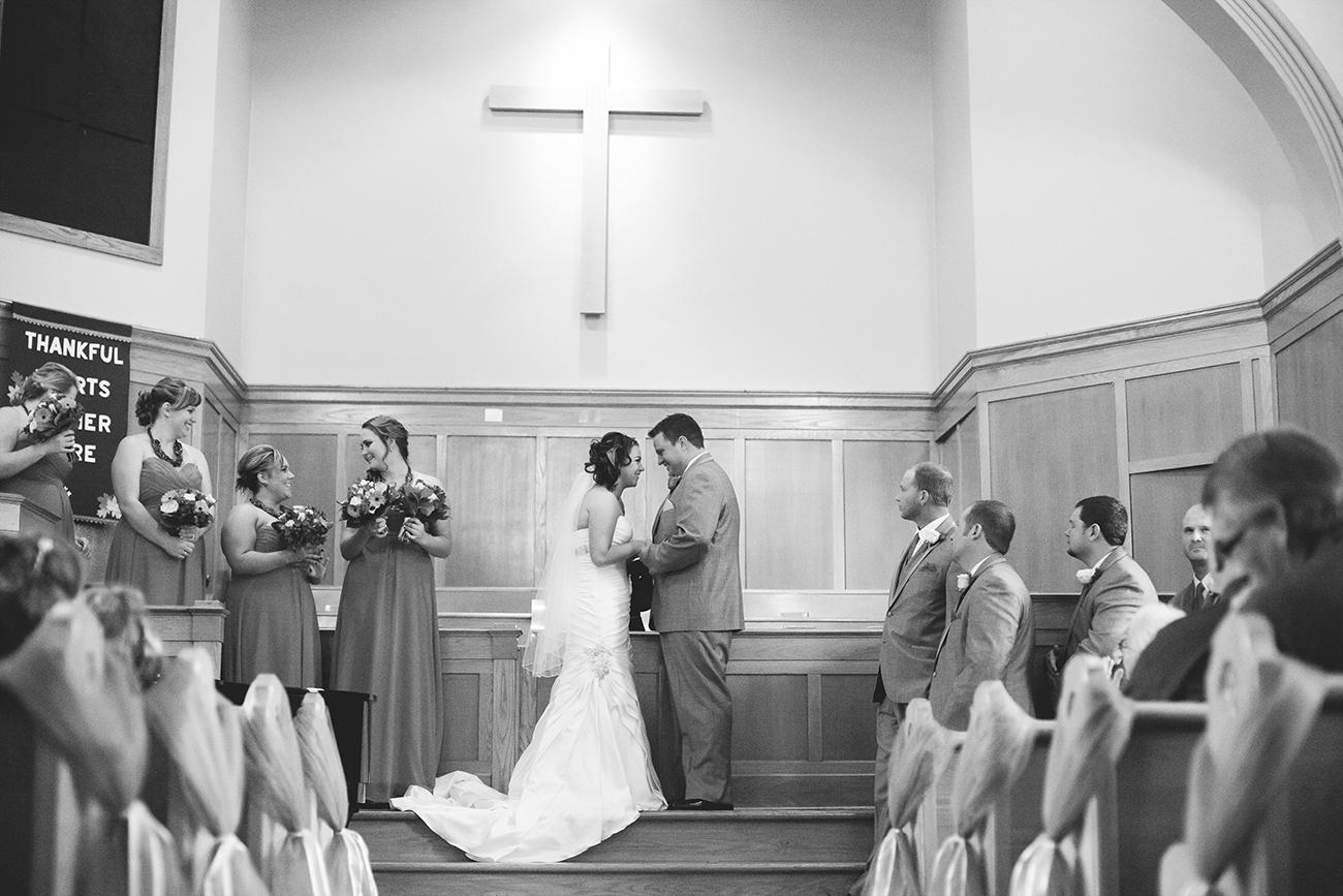 C--Amanda-&-Cory's-Wedding-179