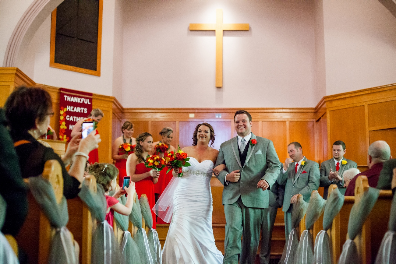 C- Amanda & Cory's Wedding-198 (1300x867)