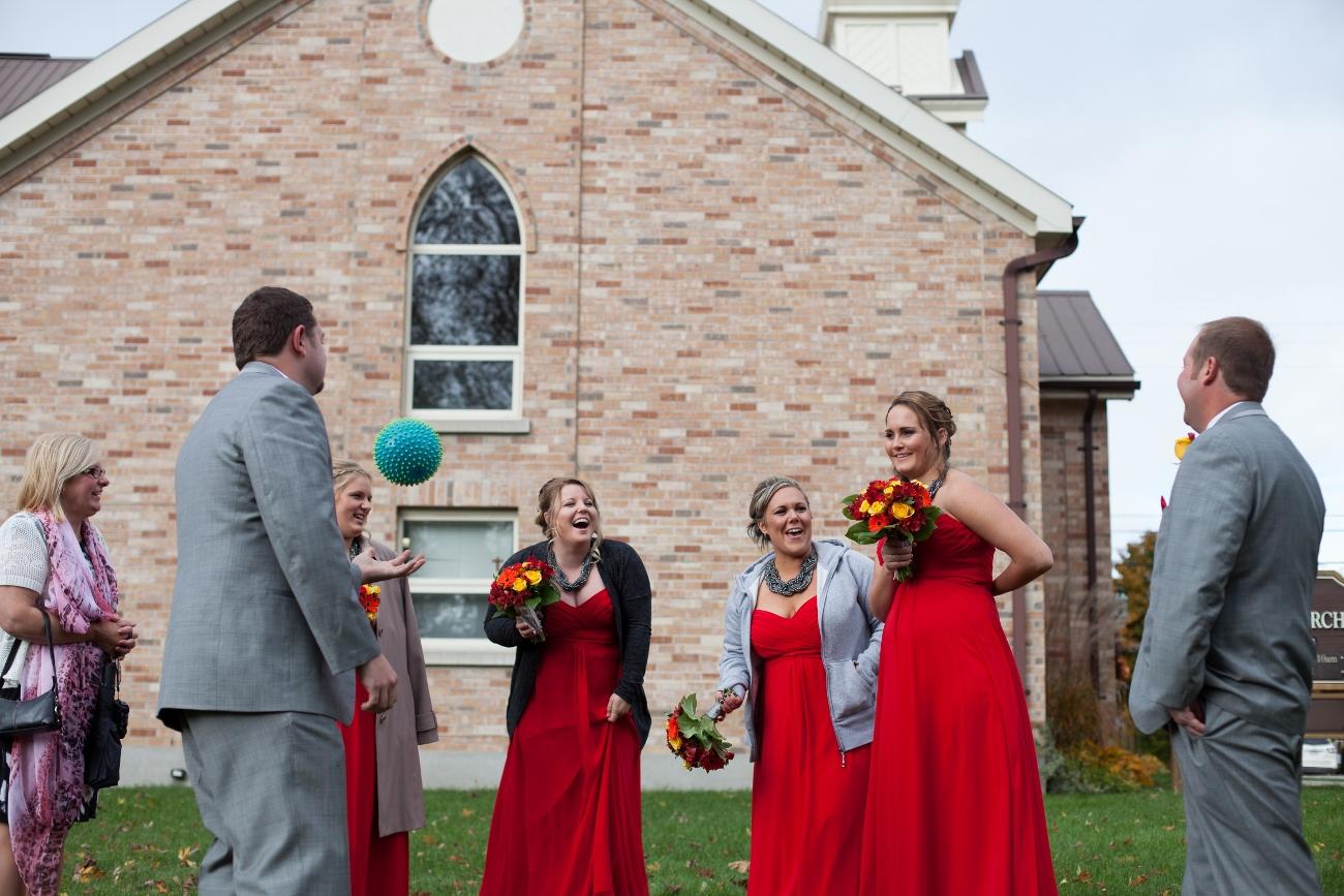 C- Amanda & Cory's Wedding-252 (1300x867)