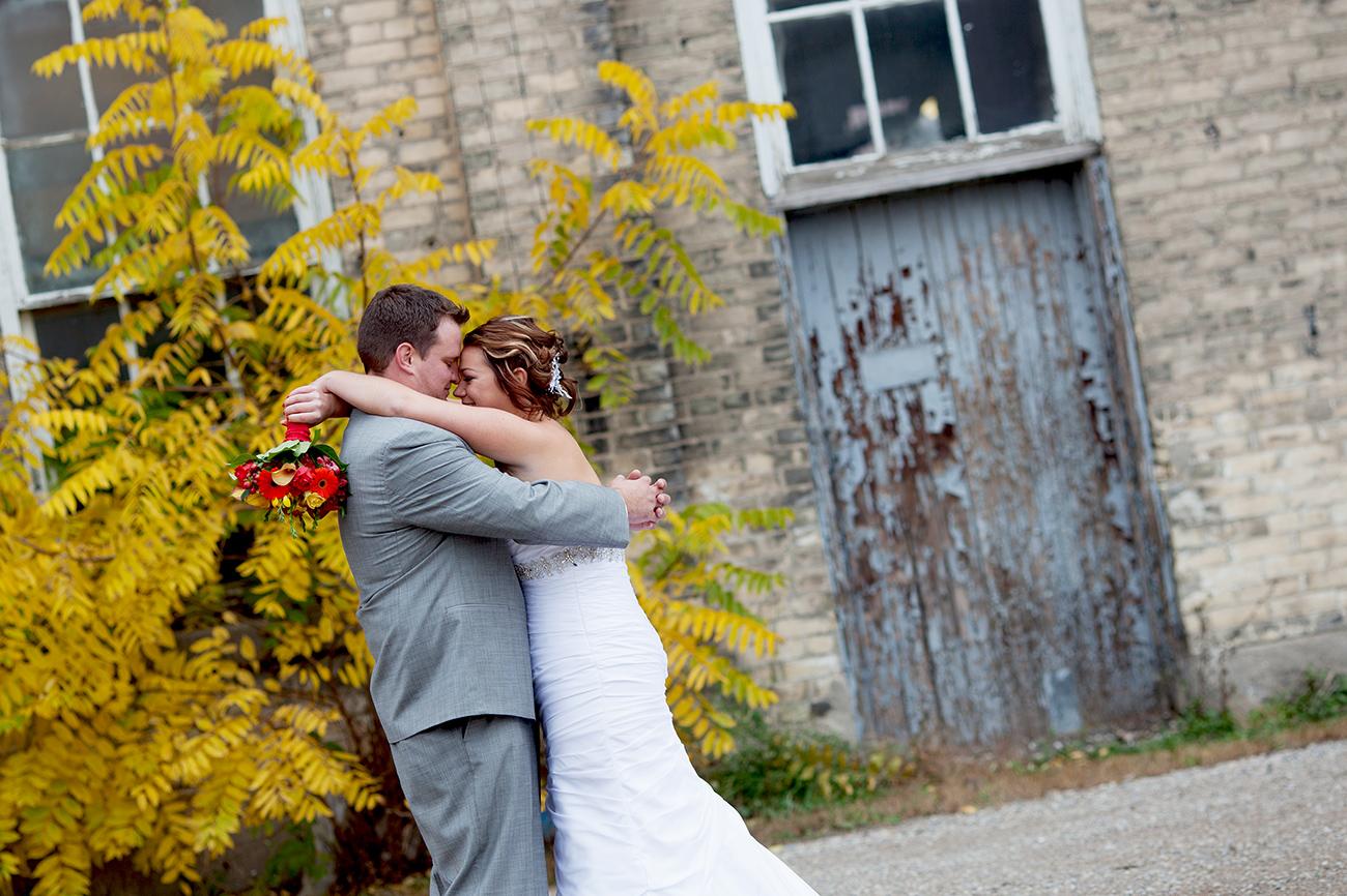 C--Amanda-&-Cory's-Wedding-264-1300