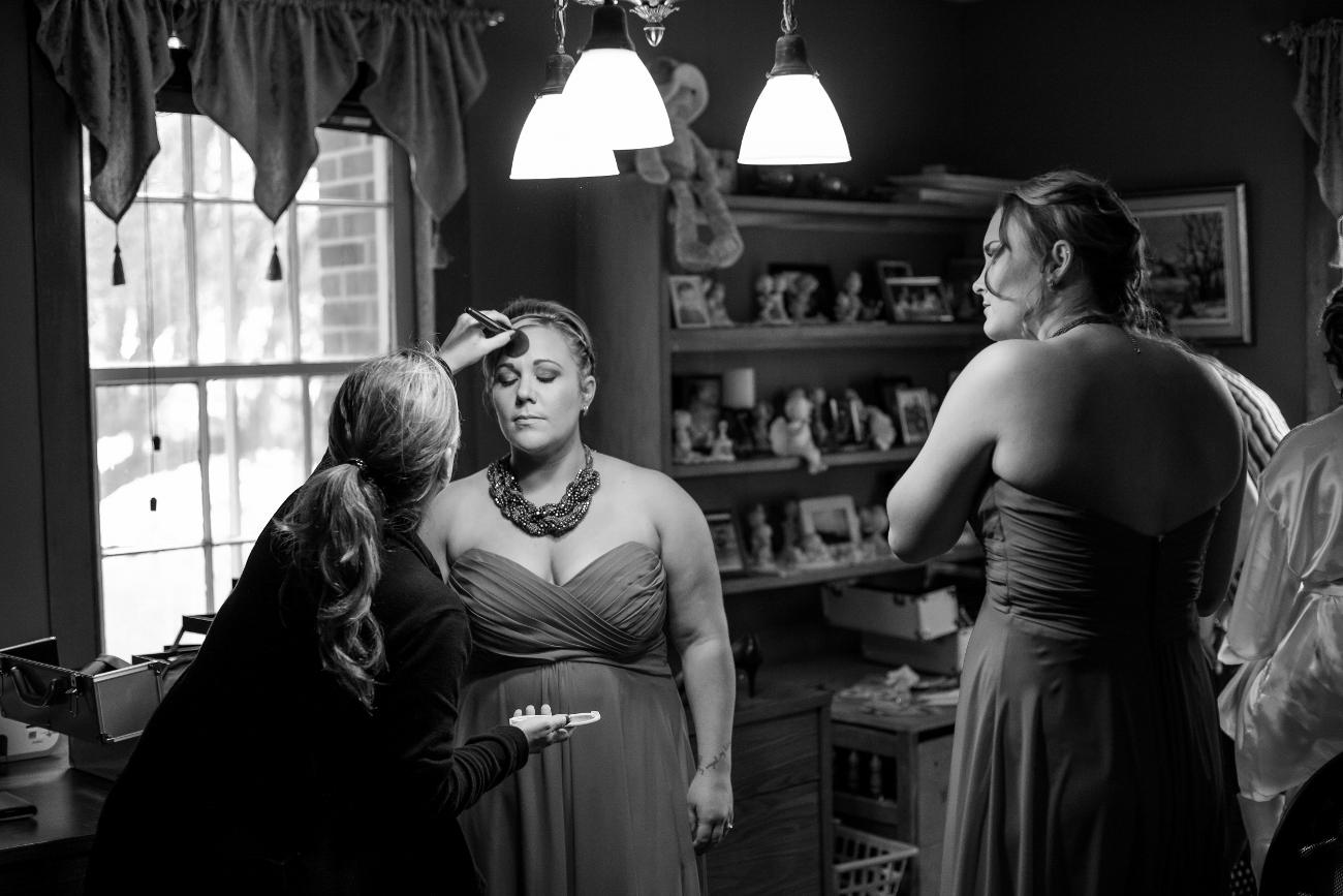 C- Amanda & Cory's Wedding-53 (1300x867)