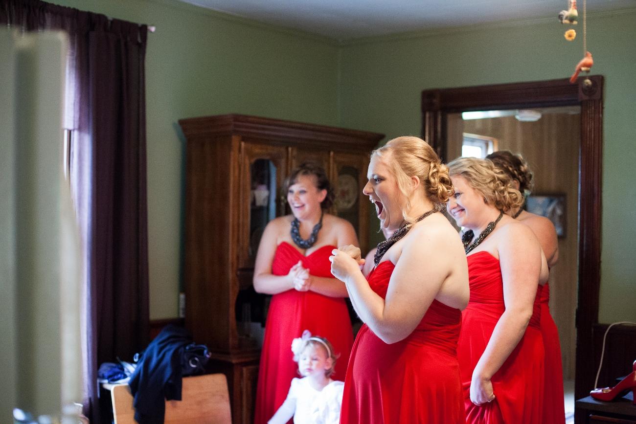 C- Amanda & Cory's Wedding-60 (1300x867)