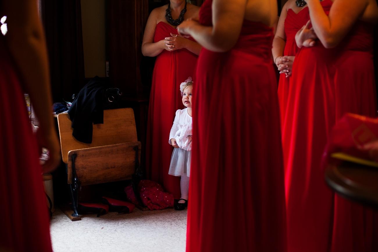 C- Amanda & Cory's Wedding-69 (1300x867)