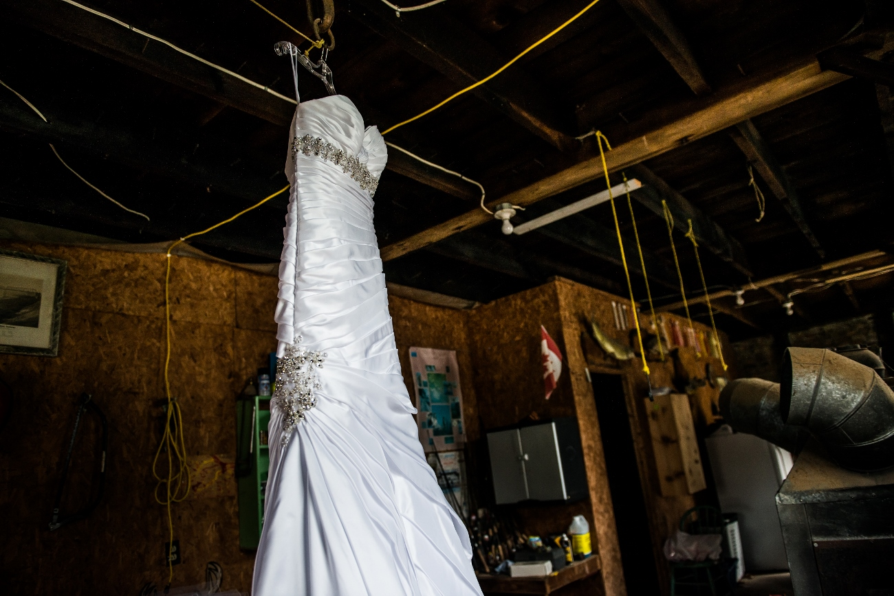 E- Amanda & Cory's Wedding-22 (1300x868)