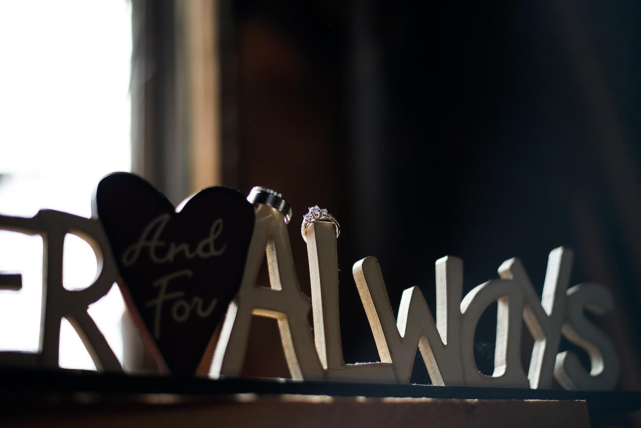 E--Amanda-&-Cory's-Wedding-73-1300