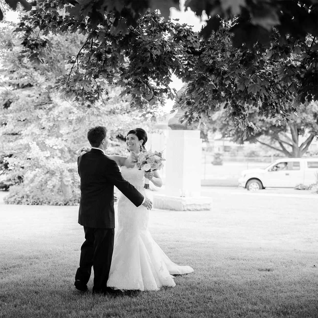 Samantha & Ron Wedding (13)