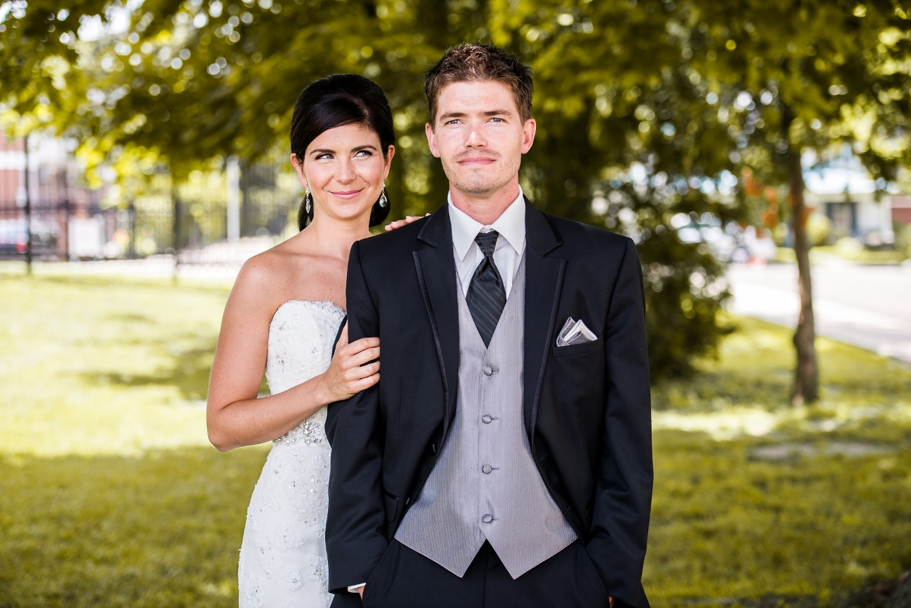 Samantha & Ron Wedding (15)