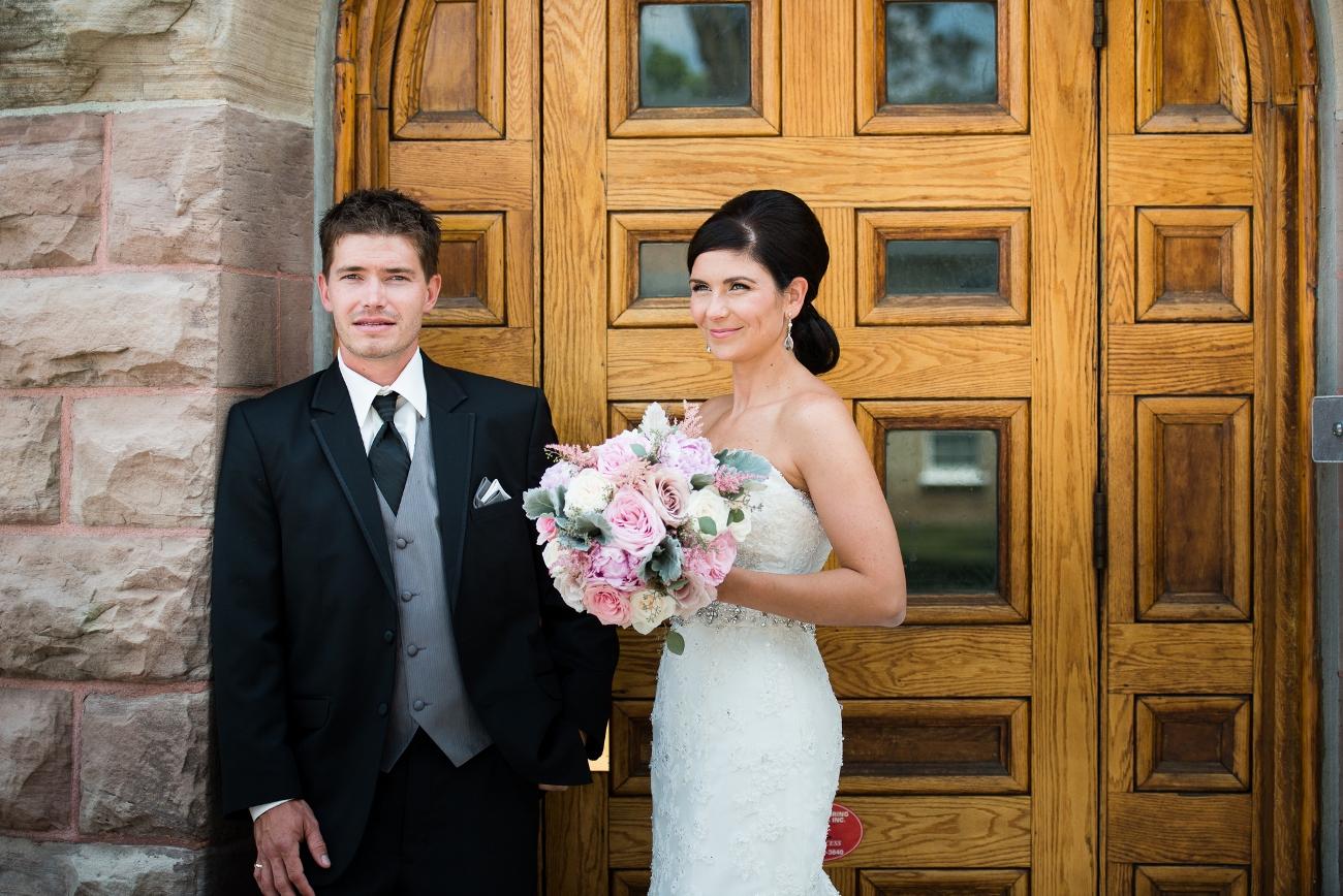 Samantha & Ron Wedding (16)