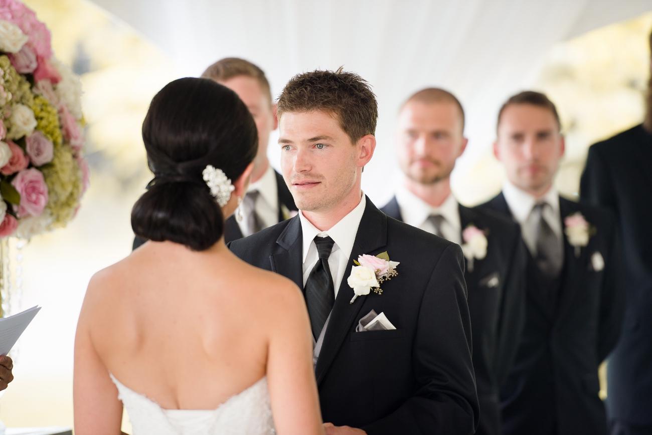 Samantha & Ron Wedding (25)