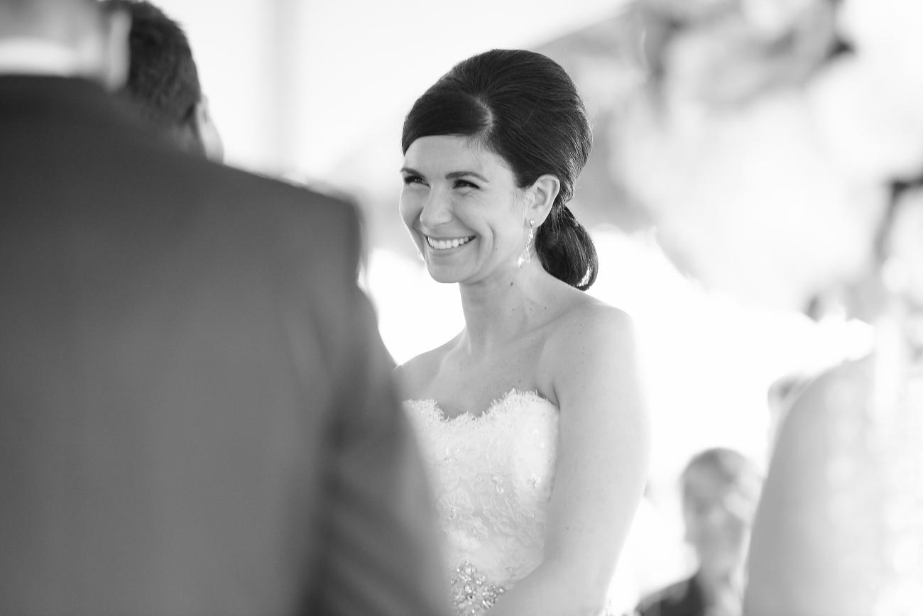 Samantha & Ron Wedding (29)