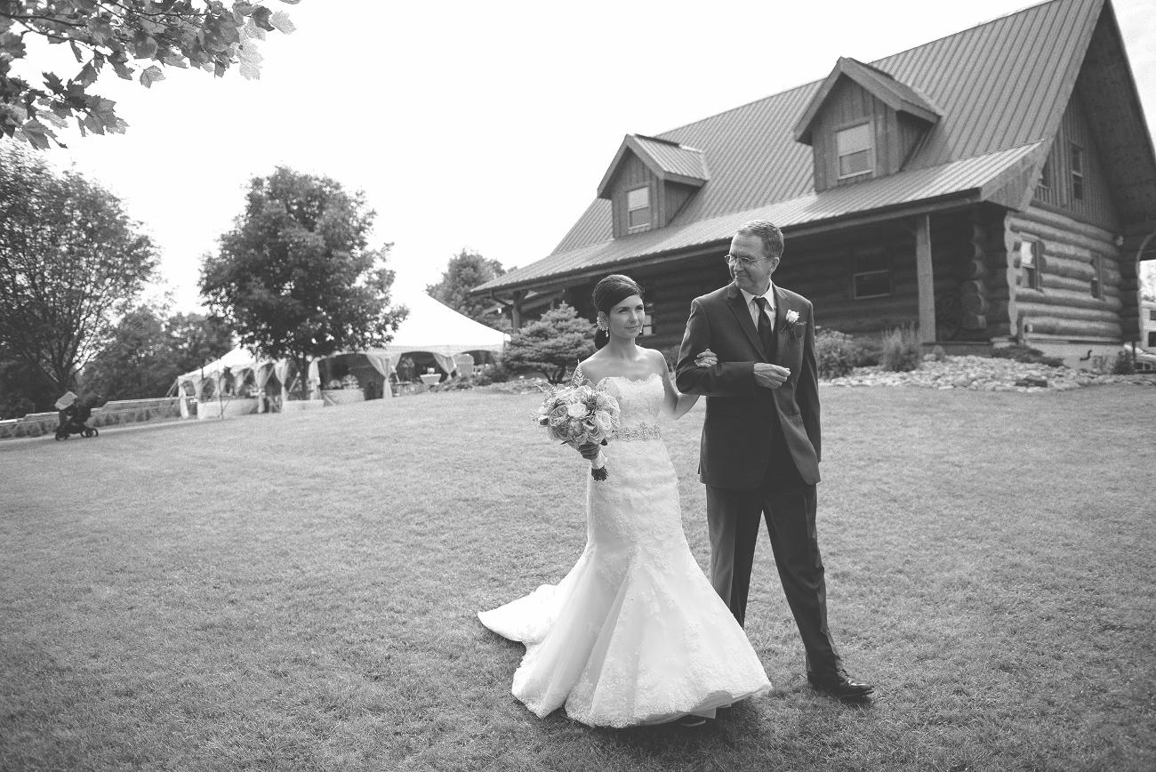 Samantha & Ron Wedding (40)
