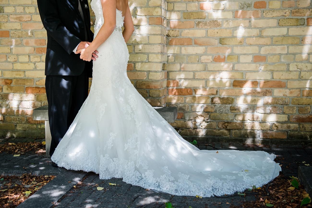 Samantha & Ron Wedding (45)