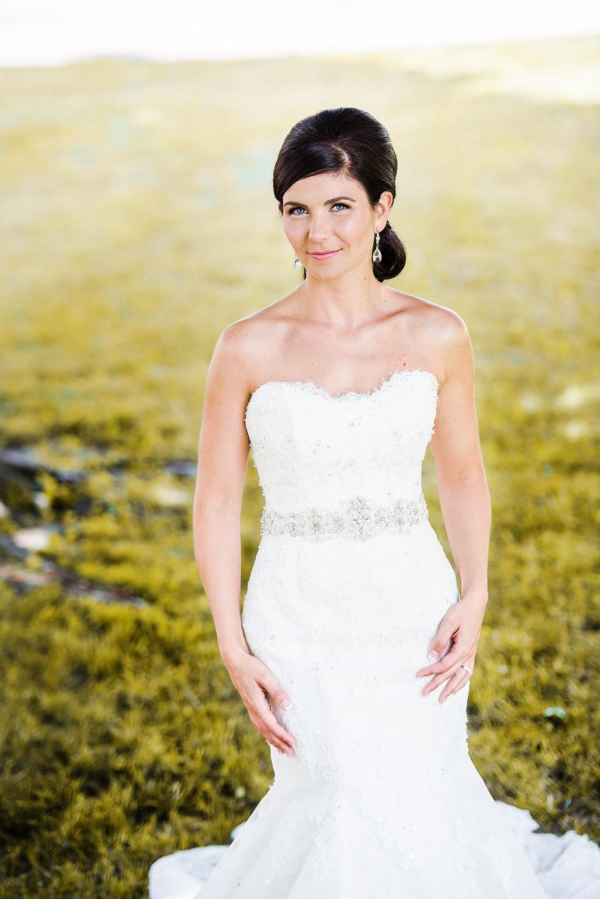 Samantha & Ron Wedding (48)