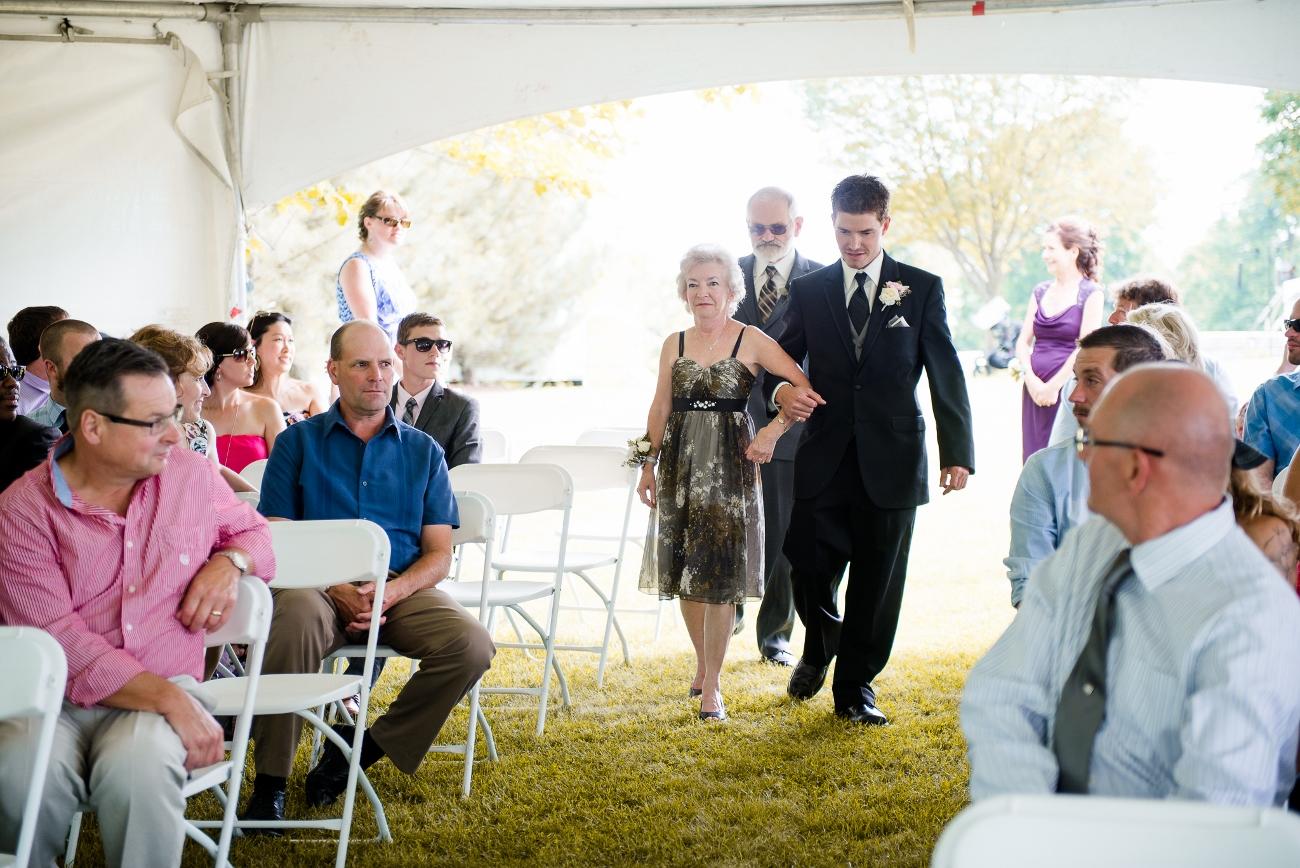 Samantha & Ron Wedding (50)