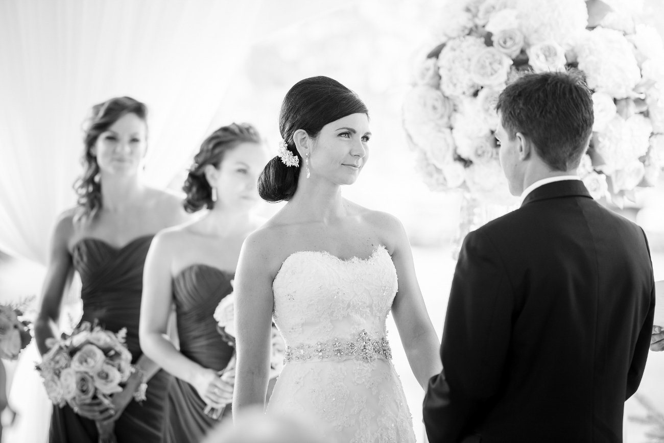 Samantha & Ron Wedding (53)