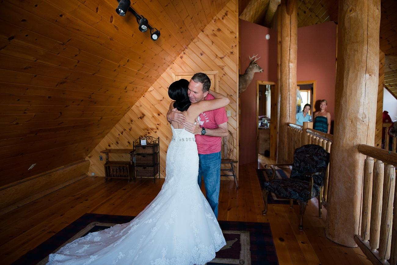 Samantha & Ron Wedding (75)