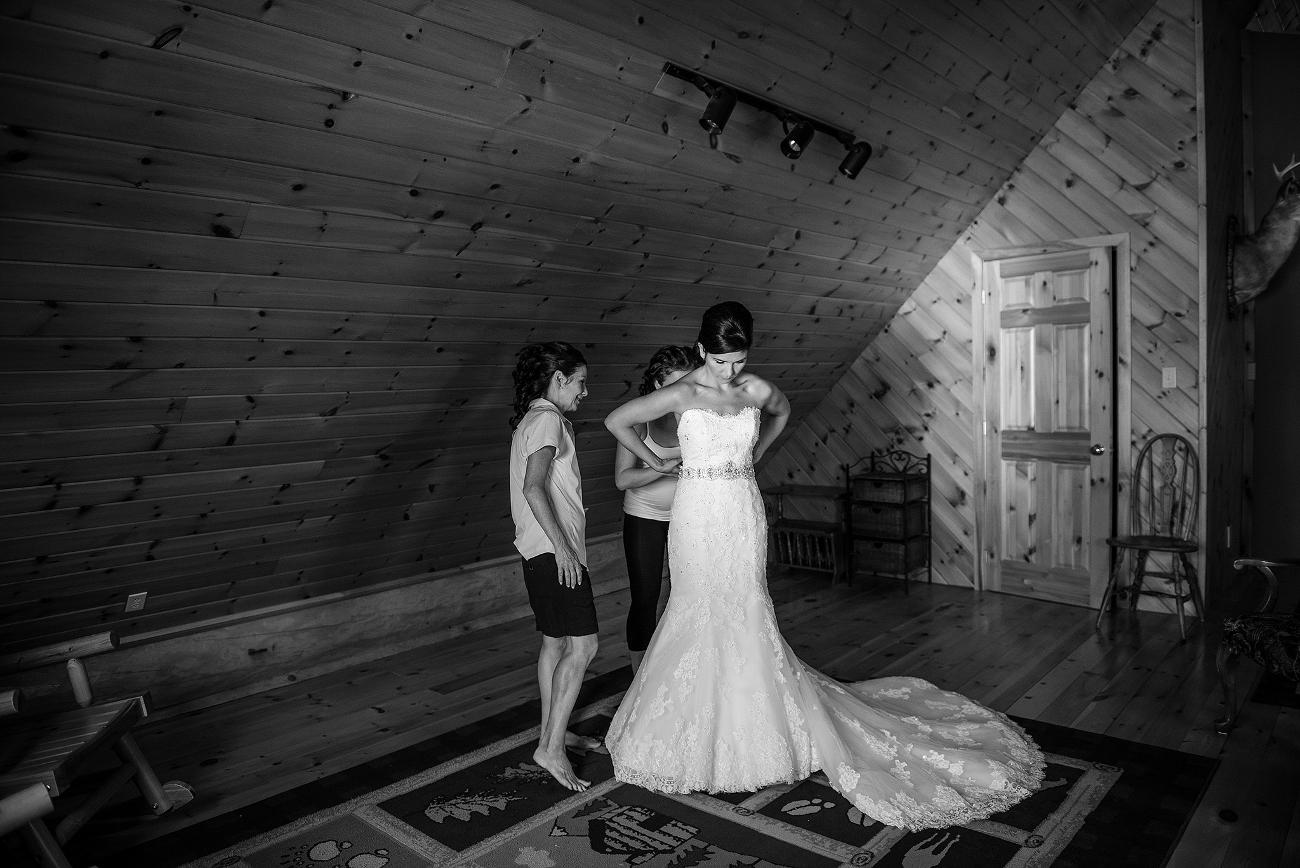 Samantha & Ron Wedding (8)