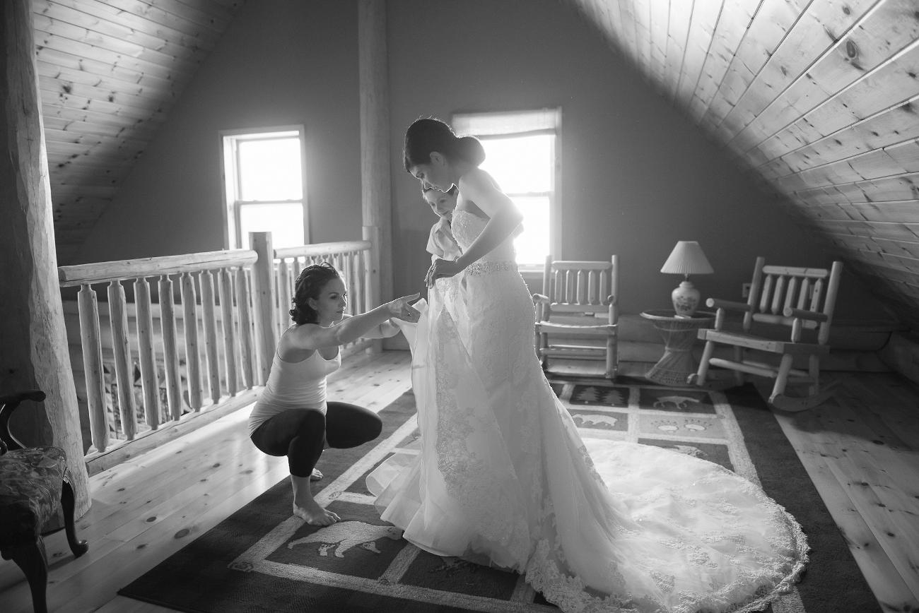 Samantha & Ron Wedding (84)