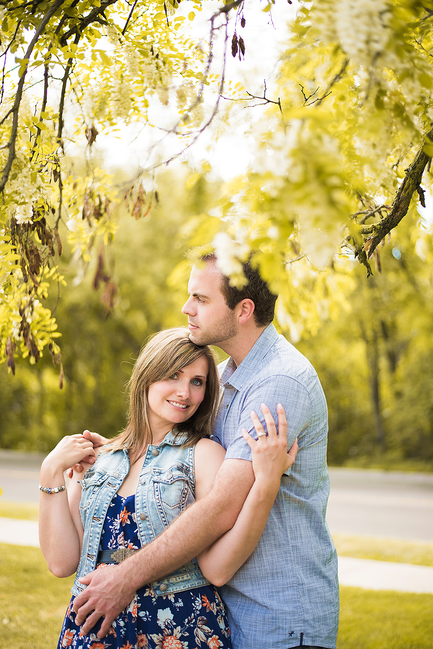 A-Kristie-&-Rob-E-Session-115-1300